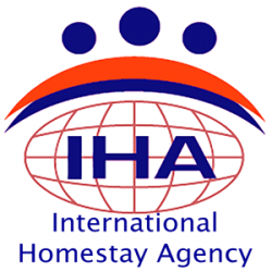 Richmond Homestay Agency